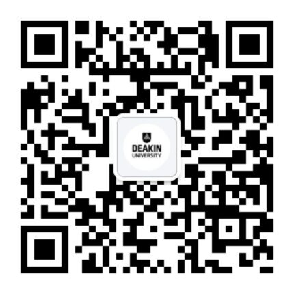 WeChat Offical Account